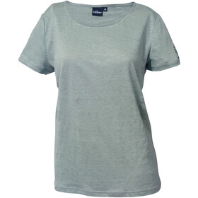 Ivanhoe of Sweden Leila T-Shirt Donna, green bay